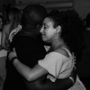 Zouk & Chill 5: Dance Like We're Making Hugs