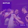 Guest Mix 220 - Skittles [04-08-2018]
