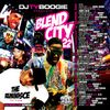 [Download] DJ Ty Boogie - Blend City 22 (The Reminisce Edition) MP3