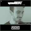 Pocho - youBEAT Sessions #146 2017-09-23 Artwork