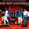 [Download] DJGASHI FOOT HOT DANCEHALL MIXTAPE 2017 MP3