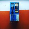 Public Telephone 004 - Diego Edelstein [07-10-2019]