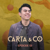 Carta - CARTA & CO 053 2018-04-05 Artwork