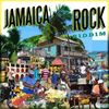 DJ JESSE #JAMAICA ROCK RIDDIM