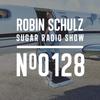 Robin Schulz - Sugar Radio 128 2018-06-05 Artwork