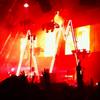 Radio 1 Legends Arctic Monkeys 26 Sep 2007