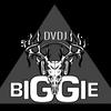 DJ Biggie Summer of 2017 Country Mix