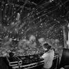 Avicii @Ushuaia July 2014