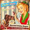 Italo Disco Delicious Vol. 3