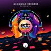[Download] Tiësto @ EDC Las Vegas 2019 MP3