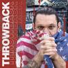 Throwback Radio #65 - Konflikt (4th Of July Rock Mix)