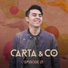 Carta - CARTA & CO 021 2017-08-03 Artwork