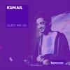 Guest Mix 120 - Kumail [07-11-2017]