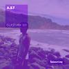Guest Mix 323 - A.S.T [22-03-2019]