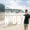 Robin Schulz - Sugar Radio 097 2017-11-02 Artwork