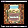 Tropickle 019 - Yidam [04-06-2019]