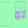 Chai and Chill 033 - Aniruddh Menon [23-09-2018]