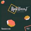 DJ MoCity - #motellacast E152 - now on boxout.fm [22-04-2020]