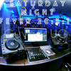 Saturday Night Fever Live Mix 20-5-17