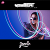 YOUBEAT - youBEAT Sessions #174 - Janelle 2018-06-02 Artwork