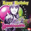 Happy Birthday ~ Speechless298