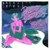 [Download] Breakbot & Irfane - Bedtime Stories Mixtape - (03.08.13) MP3