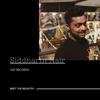 Meet the Industry 019 - Maulik Shah w/ Siddharth Nair [12-11-2020]