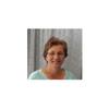 Mirjam de Ruiter: Diabetes hulphond