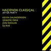 [Download] This Is Graeme Park: Hacienda Classical After Party @ Gorilla Manchester 13JUL19 Live DJ Set MP3