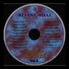 AFRO JAZZ -- YEMI SAX REMIXES VOL. 2 -- DJ YUNG MILLI