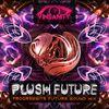 Vinsanity - Plush Future