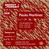 Boxout In Transit DXB (Amongst Few Cafe) - Paulo Martinez [09-12-2019]