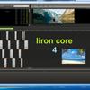 LIRON AEROBIC Core  4