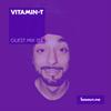 Guest Mix 104 - Vitamin-T [30-10-2017]