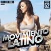 [Download] Movimiento Latino #52 - DJ Mike Sincere (Reggaeton Mix) MP3