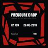 Pressure Drop 139 - Diggy Dang   Reggae Rajahs [22-03-2019]