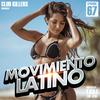 Movimiento Latino #67 - DJ G SEPP