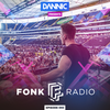 Dannic - Fonk Radio 093 2018-06-20 Artwork