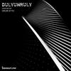 DulyUnruly 023 - Drum Attic [05-12-2019]