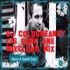 [Download] Thx for 136 Number1 #mixcloud shows #EDM #Unitedweare #funmix by #Cologneandy #Frechen #edmfamily MP3