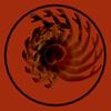 Fringe Harmonics 003 - Potter [13-06-2019]