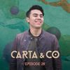 Carta - CARTA & CO 028 2017-09-28 Artwork