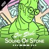 Joe Stone - Sound Of Stone 017 2017-09-01 Artwork