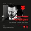 PANOSIGMA - ANYWAY RADIO MIX 22 MAY 2021
