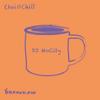 Chai and Chill 088 - DJ MoCity [30-08-2020]