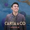 Carta - CARTA & CO 066 2018-07-05 Artwork
