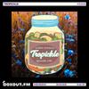 Tropickle 032 - Yidam [30-09-2020]