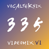 Trace Video Mix #335 by VocalTeknix