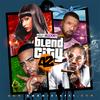 [Download] DJ Ty Boogie - Blend City # 42 ' 2017 ' MP3