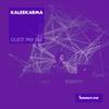 Guest Mix 062 - Kaleekarma [22-08-2017]